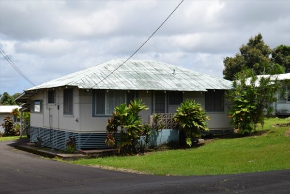 Real Estate for Sale, ListingId: 33134006, Hilo, HI  96720