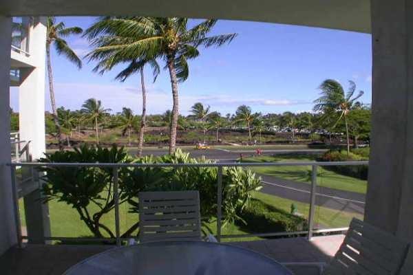 Real Estate for Sale, ListingId: 33204042, Waikoloa,HI96738