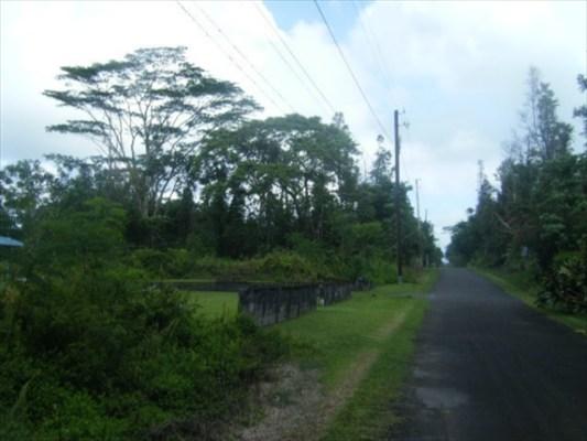 Real Estate for Sale, ListingId: 33006792, Pahoa,HI96778