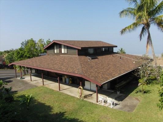 Real Estate for Sale, ListingId: 33051570, Kailua Kona,HI96740