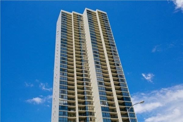 Single Family Home for Sale, ListingId:33017271, location: 990 ALA NANALA Honolulu 96818