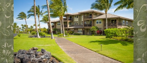 Real Estate for Sale, ListingId: 33051576, Waikoloa, HI  96738
