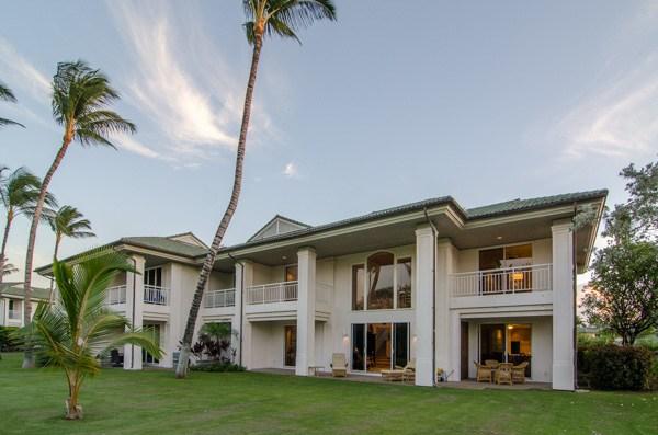 Real Estate for Sale, ListingId: 33018820, Kamuela,HI96743