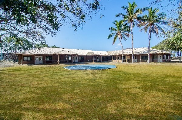 Real Estate for Sale, ListingId: 33021024, Kamuela, HI  96743