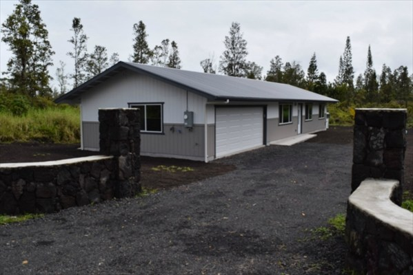 Real Estate for Sale, ListingId: 33314313, Pahoa, HI  96778