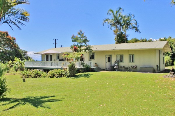Real Estate for Sale, ListingId: 34013982, Papaikou,HI96781