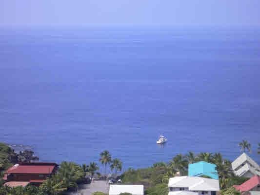 Real Estate for Sale, ListingId: 33605072, Captain Cook,HI96704