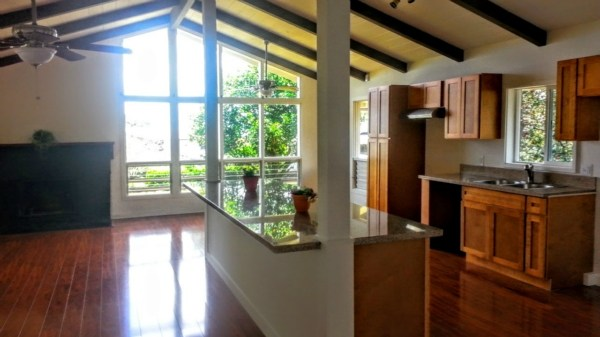 Real Estate for Sale, ListingId: 33987833, Hilo,HI96720