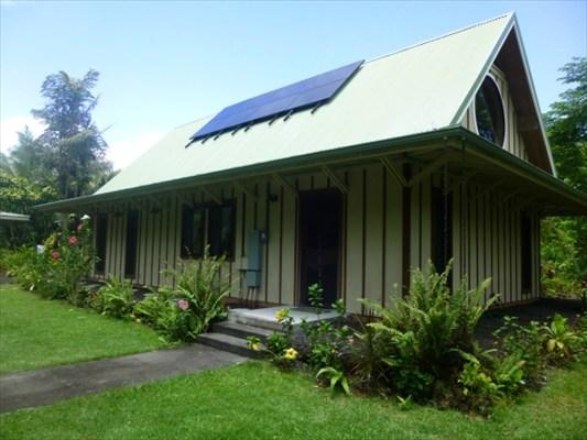 Real Estate for Sale, ListingId: 33196032, Pahoa,HI96778