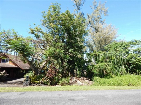 Real Estate for Sale, ListingId: 33327196, Pahoa, HI  96778