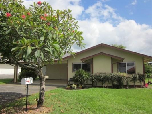 Real Estate for Sale, ListingId: 34257491, Hilo,HI96720