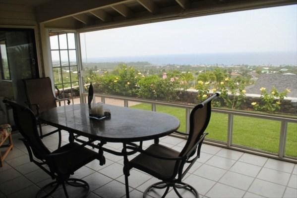 Real Estate for Sale, ListingId: 33210688, Kailua Kona,HI96740