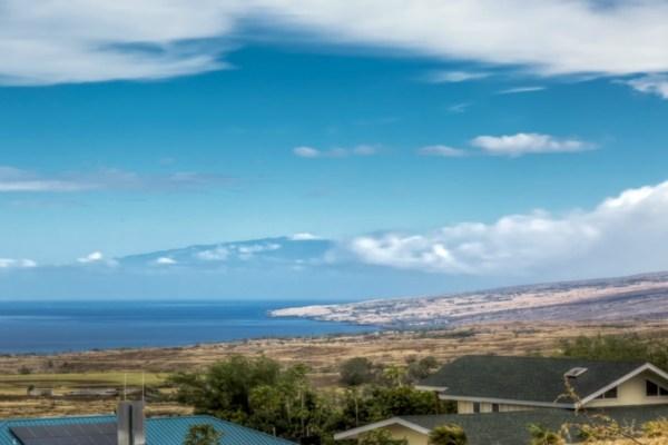 Real Estate for Sale, ListingId: 33250212, Waikoloa,HI96738