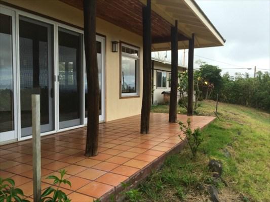 Real Estate for Sale, ListingId: 33567492, Naalehu,HI96772