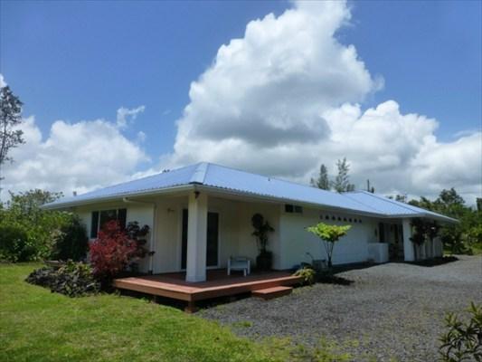 Real Estate for Sale, ListingId: 33293690, Keaau,HI96749