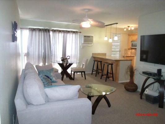 Real Estate for Sale, ListingId: 33181252, Kailua Kona,HI96740