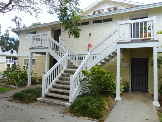 Real Estate for Sale, ListingId: 33338242, Waikoloa,HI96738