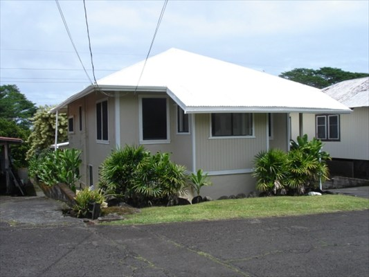 Real Estate for Sale, ListingId: 33276933, Honomu, HI  96728