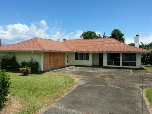 Real Estate for Sale, ListingId: 33338263, Hilo, HI  96720