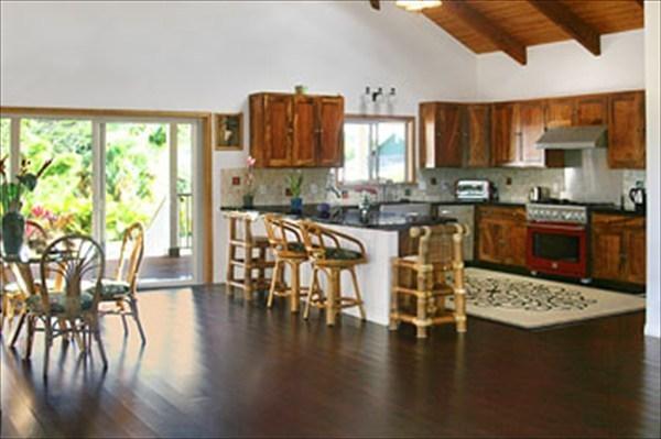 Real Estate for Sale, ListingId: 33234492, Kapaa,HI96746