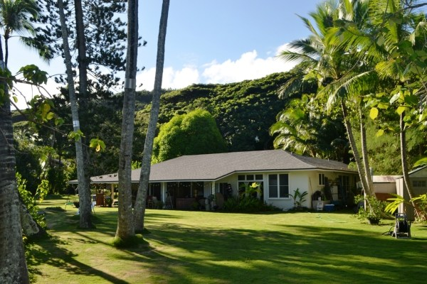 Real Estate for Sale, ListingId: 33356683, Kaneohe, HI  96744