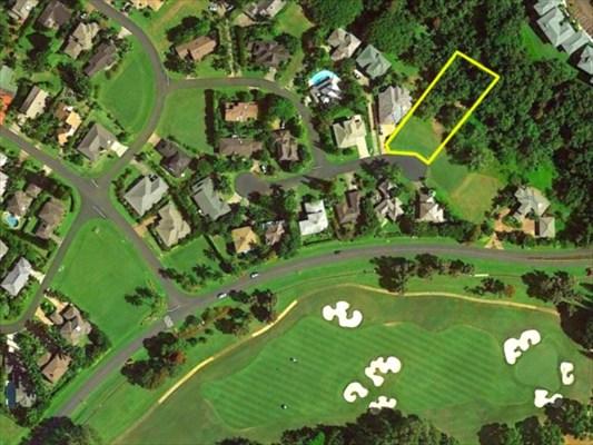Real Estate for Sale, ListingId: 33284986, Princeville,HI96722