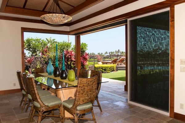 Single Family Home for Sale, ListingId:33526998, location: 72-132 KE ALAULA ST Kailua Kona 96740