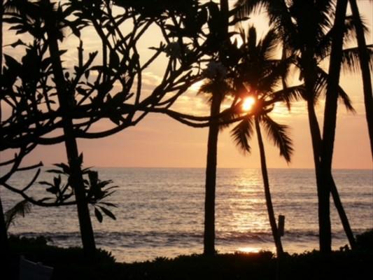 Real Estate for Sale, ListingId: 33706220, Kailua Kona,HI96740