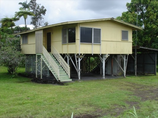 Real Estate for Sale, ListingId: 33347186, Hilo, HI  96720
