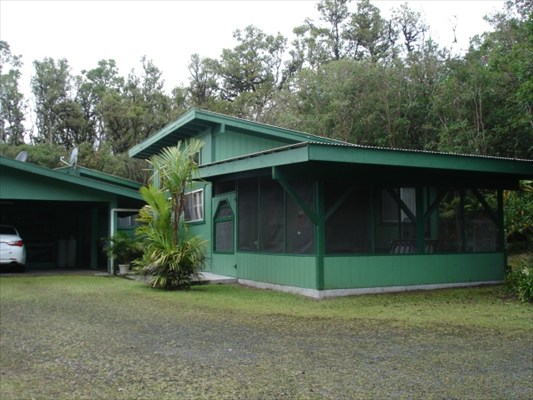 Real Estate for Sale, ListingId: 33442809, Pahoa,HI96778