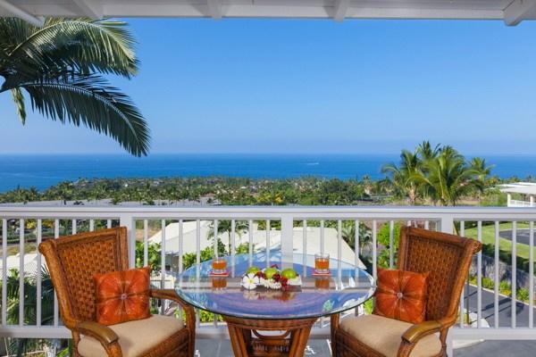Real Estate for Sale, ListingId: 33338252, Kailua Kona,HI96740