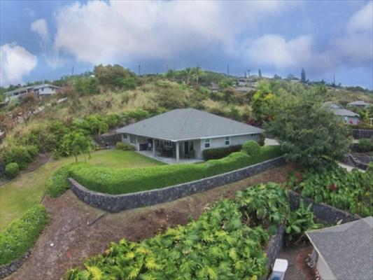 Real Estate for Sale, ListingId: 33430471, Kailua Kona,HI96740
