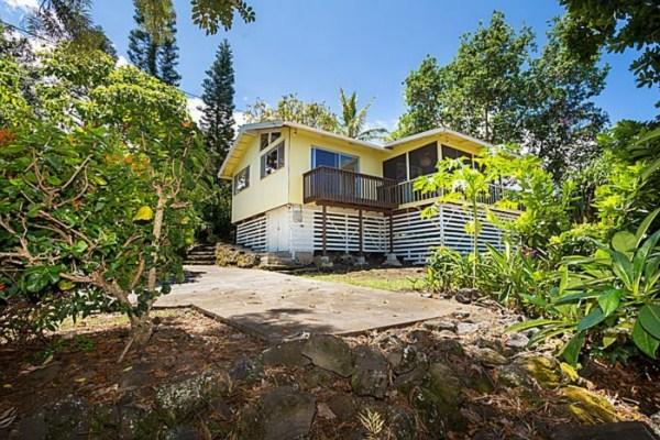Real Estate for Sale, ListingId: 33492068, Kailua Kona,HI96740