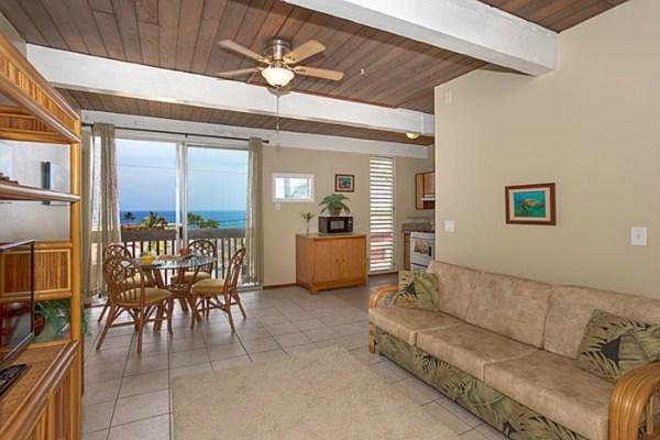 Real Estate for Sale, ListingId: 33455672, Kailua Kona,HI96740