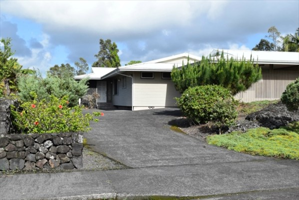 Real Estate for Sale, ListingId: 33356679, Hilo, HI  96720