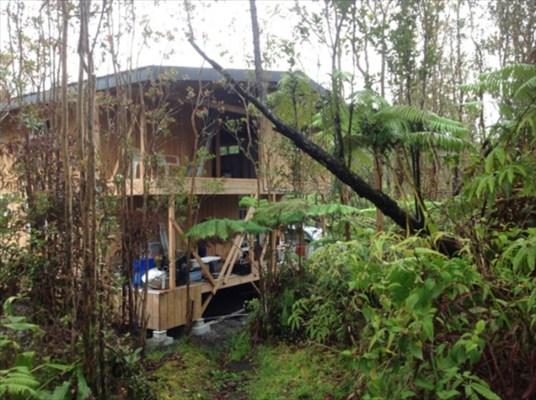 Real Estate for Sale, ListingId: 33314311, Volcano,HI96785