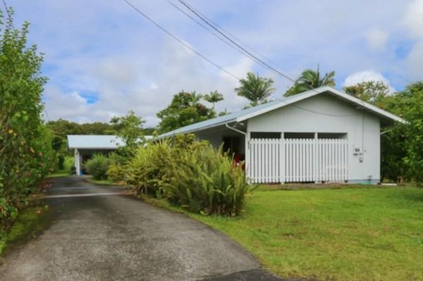 Real Estate for Sale, ListingId: 34099913, Hilo,HI96720