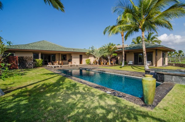 Real Estate for Sale, ListingId: 33347182, Kamuela, HI  96743