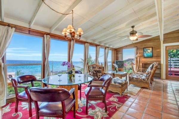 Real Estate for Sale, ListingId: 33840321, Captain Cook,HI96704