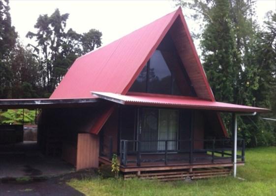 Real Estate for Sale, ListingId: 33403458, Volcano,HI96785
