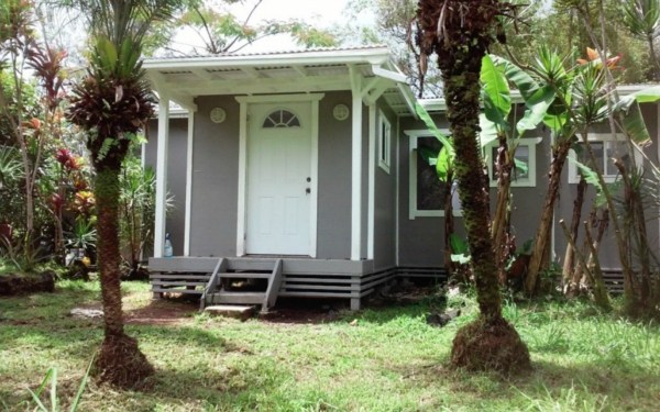 Real Estate for Sale, ListingId: 33430467, Mtn View,HI96771