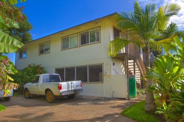 Real Estate for Sale, ListingId: 33902699, Kilauea,HI96754