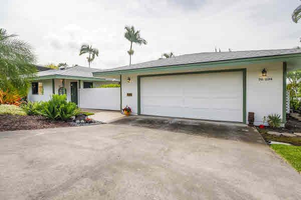 Real Estate for Sale, ListingId: 33463202, Kailua Kona,HI96740