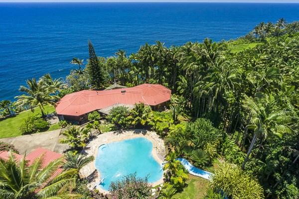 Real Estate for Sale, ListingId: 33763011, Papaaloa,HI96780
