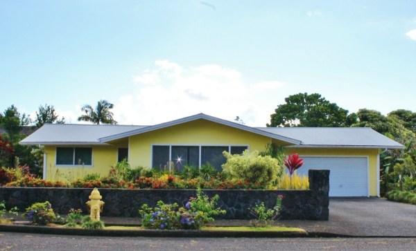 Real Estate for Sale, ListingId: 33801738, Hilo,HI96720