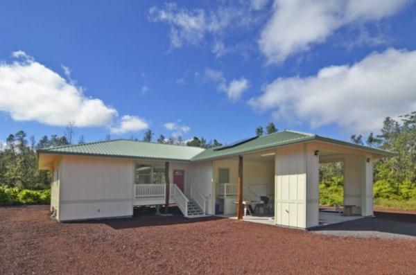 Real Estate for Sale, ListingId: 35238769, Pahoa,HI96778