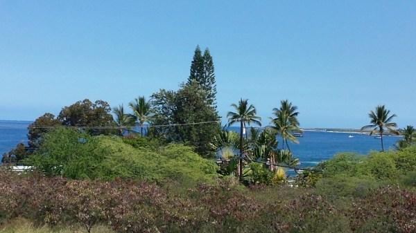 Real Estate for Sale, ListingId: 33668023, Kailua Kona,HI96740