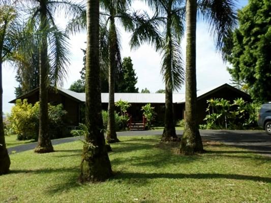Real Estate for Sale, ListingId: 33526992, Hilo,HI96720