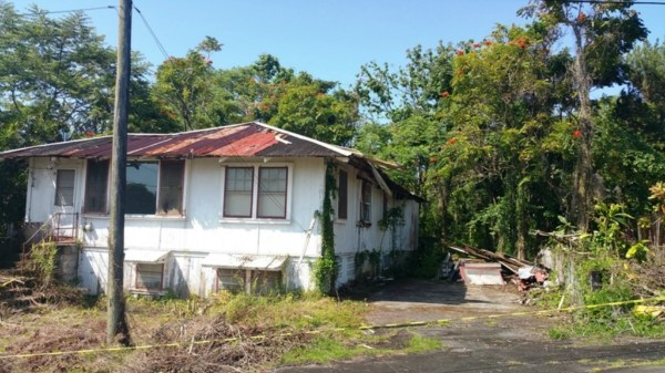 Real Estate for Sale, ListingId: 33492065, Papaikou, HI  96781