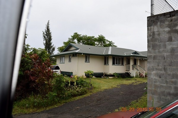 Real Estate for Sale, ListingId: 33492073, Honokaa, HI  96727